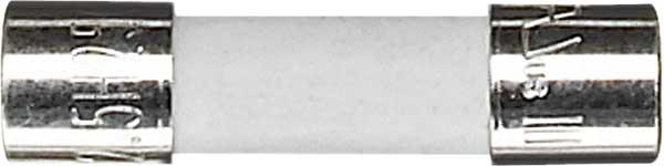 MERTEN 551192 Ersatz-Sicherung für Halogen und Halogen-Superdimmer 500 VA