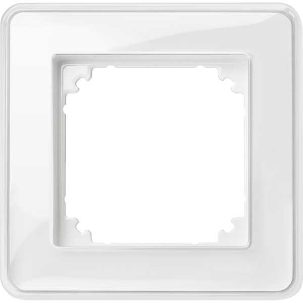 MERTEN MEG4010-3500 Rahmen, 1fach