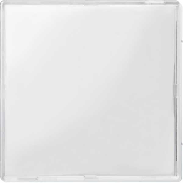 MERTEN MEG3340-3500 Wippe mit transparenter Abdeckung