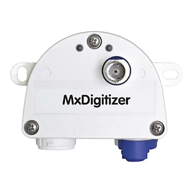 MOBOTIX MX-OPT-DIGI-INT MxDigitizer für S1x