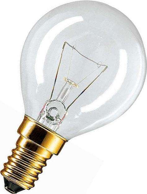 philipslicht 02933150 backofenlampe 40 watt tropfenform sockel e14 online kaufen im voltus. Black Bedroom Furniture Sets. Home Design Ideas