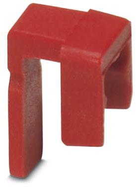 PHOENIX 3012325 FBSC Schutzkappe, rot