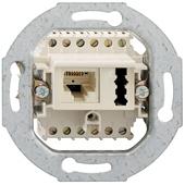 RUTENBECK 13310401 IAE/UAE-TAE-Kombidose