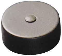 SuH 88414 Deckenverteilerdose mit Schraubdeckel Braun
