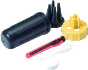 SCHAUM-FDM2 Kabelanschlussmuffe 4 x 6-25 mm