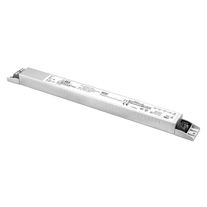 TCI 127960 DC 70W 24V DALI SLIM DALI-LED-Netzgerät