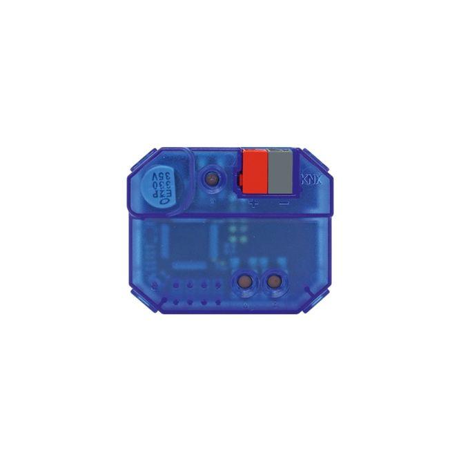 THEBEN 4800868 LUXORliving RF1 Medienkoppler TP-RF