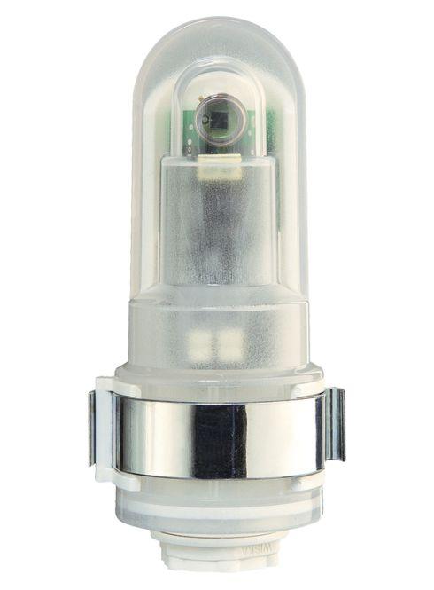 THEBEN 9070415 Aufbau-Lichtsensor digital