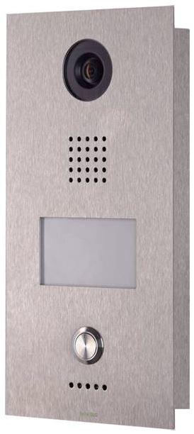 telefon f r fritz box preisvergleiche erfahrungsberichte und kauf bei nextag. Black Bedroom Furniture Sets. Home Design Ideas