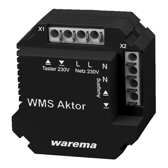 WAREMA 1002880 WMS Aktor UP