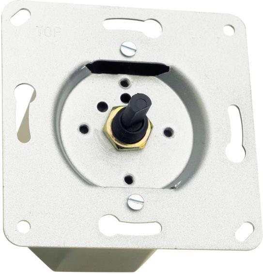 WHD AMP 10 JU UP Endverstärker für  Verwendung mit dem Preamp UP