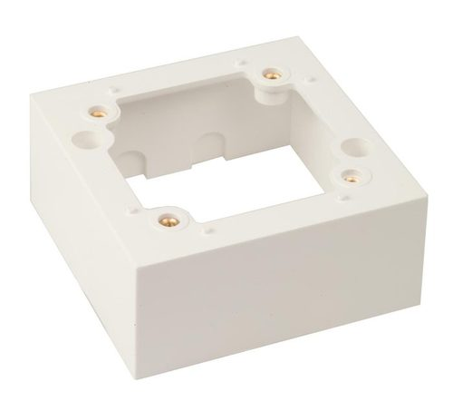 z blin 25400 ap rahmen f r sg 360 plus online kaufen im voltus elektro shop. Black Bedroom Furniture Sets. Home Design Ideas