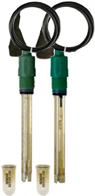ARCUS 91110020 Wasserqualitätsonden für SK08-WAQ