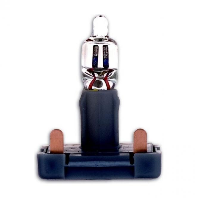 busch jaeger 8350 steck glimmlampe universalbeleuchtung. Black Bedroom Furniture Sets. Home Design Ideas