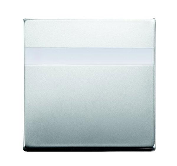 busch jaeger 6815 866 busch komfortschalter bedienelement. Black Bedroom Furniture Sets. Home Design Ideas