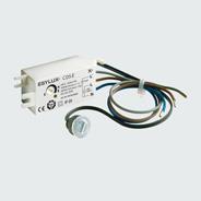 ESYLUX ED10016509 CDS-E Dämmerungsschalter