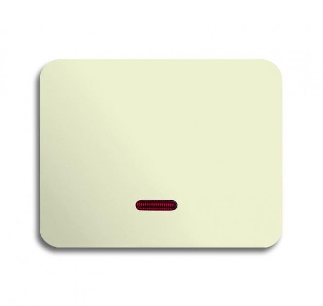 busch jaeger 6543 22g 102 tastdimmer abdeckung elfenbein. Black Bedroom Furniture Sets. Home Design Ideas