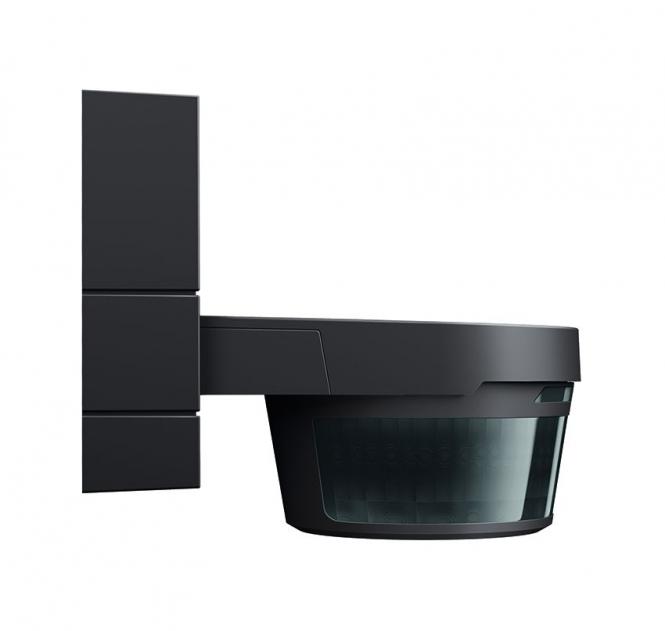 buschjaeger 6867 agm 201 busch w chter 280 masterline. Black Bedroom Furniture Sets. Home Design Ideas