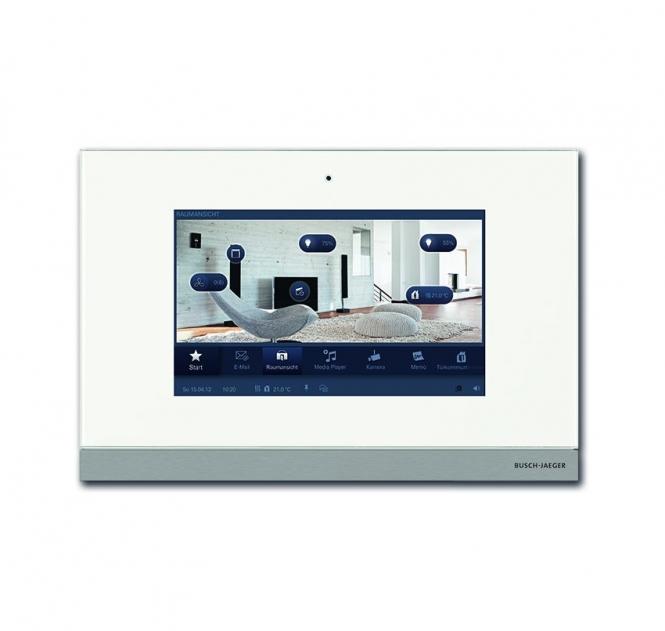 ip kamera busch jaeger preisvergleiche erfahrungsberichte und kauf bei nextag. Black Bedroom Furniture Sets. Home Design Ideas