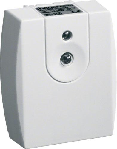 HAGER EE701 Dämmerungsschalter