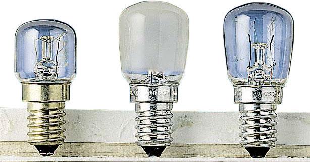 osram spc t26 57fr25 spezial t lampen in birnenform mit sockel e14 25w masse l online kaufen. Black Bedroom Furniture Sets. Home Design Ideas