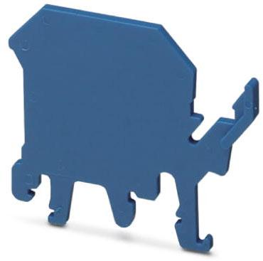 PHOENIX 3032428 UAB Auflagebock Blau
