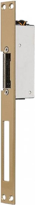 siedle t 616 0 r elektrischer t r ffner f r din rechts. Black Bedroom Furniture Sets. Home Design Ideas