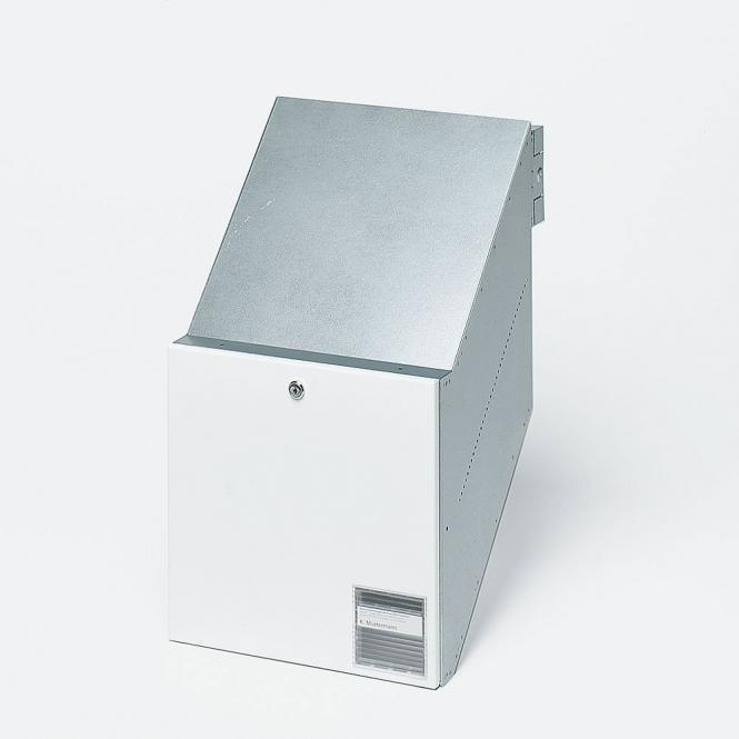 3 fach briefkasten preisvergleiche erfahrungsberichte und kauf bei nextag. Black Bedroom Furniture Sets. Home Design Ideas