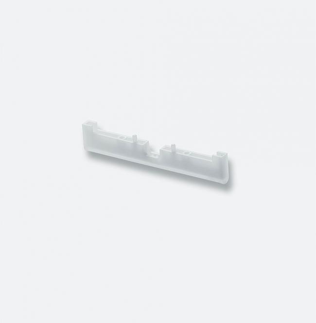 siedle ztc800 0s zubeh r tisch f r das telefon btc 850. Black Bedroom Furniture Sets. Home Design Ideas