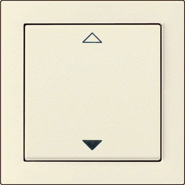 thermokon 435468 funkschalter 4 kanal jalousie inkl rahmen ls990 alpinwei online kaufen im. Black Bedroom Furniture Sets. Home Design Ideas