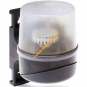 EBERLE DAE 565 15 Dämmerungsschalter Controls