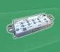 DATEC 1630.04140/70100 KNX / DALI Aktor, 1x8 Ausgänge