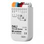 LUNATONE 89453834 DALI DT6 3-Kanal LED Dimmer CV 12-48VDC 8A