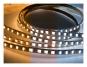 CONSTALED 30022 LED CW-WW Deep Tunable White Strip 24V DC CRI90 18W/m 5m Rolle