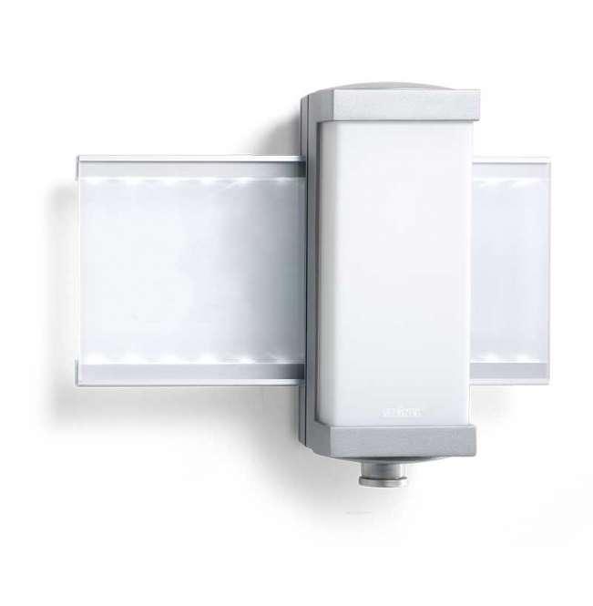 steinel l665 led design sensor au enleuchte 230v 9w online. Black Bedroom Furniture Sets. Home Design Ideas