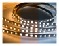 CONSTALED 30021 LED CW-WW Deep Tunable White Stripe 18W/m 24V DC CRI>90 IP20