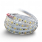 CONSTALED 30131 LED CW-WW Stripe 14,4W/m 24V DC 3000-7000K CRI>80 IP68