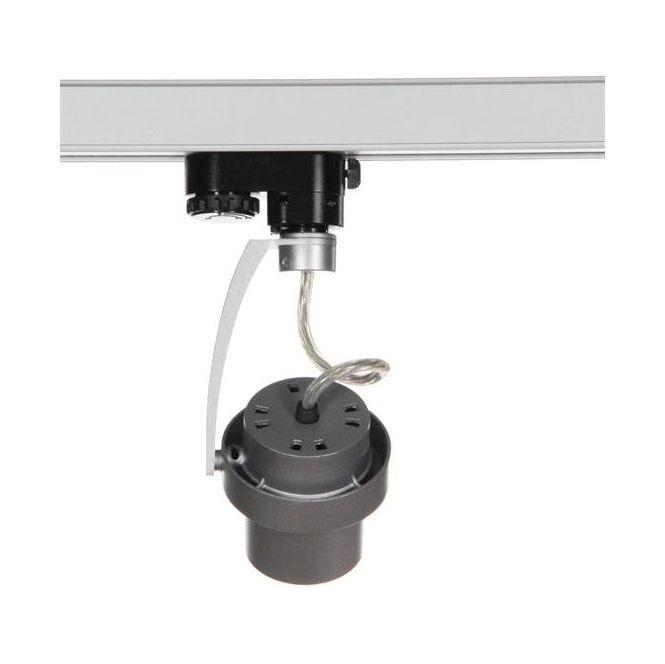 deko light 170056 kapego 3 phasen schienensystem ogel 230v gu10 online kaufen im voltus elektro shop. Black Bedroom Furniture Sets. Home Design Ideas