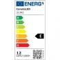 CONSTALED 31342 LED Spot MR16 8W 24V DC 2850K 60° CRI>90