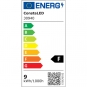 CONSTALED 30940 LED Spot MR16 6W 24V DC 3300K 60° CRI>92