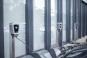 HEIDELBERG Wallbox Energy Control 11kW Kabellänge 5 m