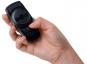PAULMANN 180.11 Plug&Shine Controller 75W mit Fernbedienung
