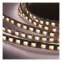 CONSTALED 30021 LED CW-WW Deep Tunable White Stripe 18W/m 24V DC CRI>90 IP20