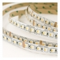 CONSTALED 30020 LED RGBWW-Stripe 26W/m 24V DC CRI>90 IP20