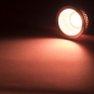 CONSTALED 31345 LED Spot MR16 8W 24V DC RGBW 60° CRI90