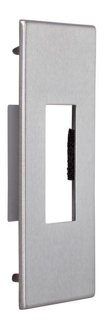 ekey 101 326 home fingerscanner integra 2 0 mit dekor. Black Bedroom Furniture Sets. Home Design Ideas