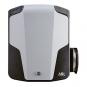 ABL Wallbox eMH1 1W1121 11kW