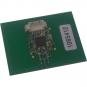 ADATIS 8840 13,56 MHz RFID Kartenleser mit Antenne