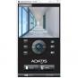 ADATIS 7110 DOORKEEPER Software für Windows