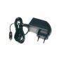 ADATIS 8210 Steckernetzteil 24V 1,25A